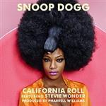 California Roll
