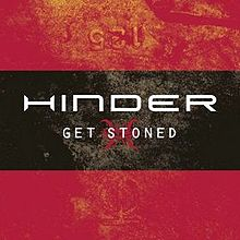 Get Stoned