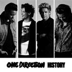 One_Direction_-_History_(Official_Single
