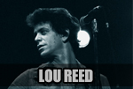 Perfect Day - Lou Reed - Supreme MIDI | Professional MIDI